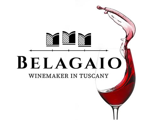 Belagaio - Winemaker in Tuscany